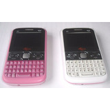Mp50 Q5 Tipo Blackberry 2 Chips Tv 2 Cores