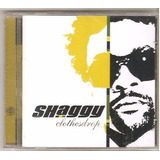 Natasha Watkins Will i am Brian G Thompson Rik Rok Cd Shaggy