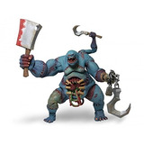 Neca   Heroes Of The Storm   Stitches Deluxe Original