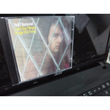 Neil Diamond  Cd And The Singer Sings His Song  1976