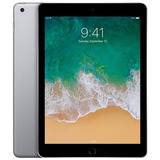New Ipad 32gb Tela 9 7 Wi fi Original Lancamento 2017