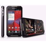 Nextel Iron Rock Indem Ptt Xt626 Android   100% Original