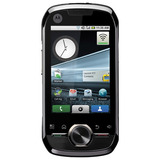 Nextel Motorola I1 Android Touch Screen C�m 5mp Sedex Gr�tis