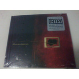 Nine Inch Nails - Hesitation Marks [deluxe] Marilyn Manson