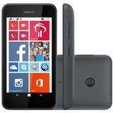 Nokia Lumia 530 Dual Chip   Quad Core  Windows Phone 8 1