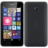 Nokia Lumia 635 4g Lte Windows 8 1 Quad core 1 2ghz Cam 5 0