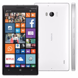 Nokia Lumia 930   Windows Phone 8 1  32gb  20mp 4g Quad Core