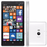 Nokia Lumia 930 32gb 4g Windows 8 1 Wi fi Câmera 20mp