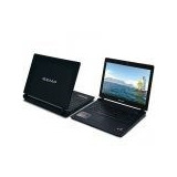 Notebook Semp Toshiba Duo Core Hd 320gb  4gb  1402