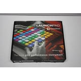 Novation Launchpad Mk2   Controlador Midi Usb Ableton Live