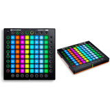 Novation Launchpad Pro Mk2   Controlador Midi Usb Ableton