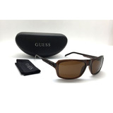 28f07230c57a4 Guess   Sol Guess Novo Original   Loja do Som - Shopping, Música ...