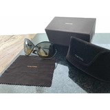 bee9a7260 Oculos Tom Ford Miranda Tf 130 28f | Loja do Som - Shopping, Música ...