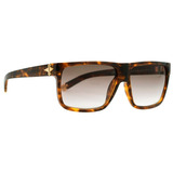 805598b0731bc Óculos Evoke Capo V Turtle Brown gradient 9182 Original