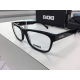 f5a407605a90c Oculos Receituario P Grau Evoke On The Rocks 3 A01