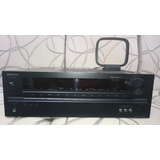Onkyo Ht s3700 5 1 channel Home Theater Receiver speaker
