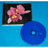 Opeth   Orchid   Cd   Uk 1995