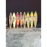Original Pintail Dream Board Com Lixa