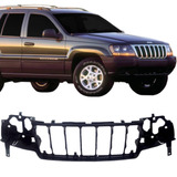 Painel Frontal Grand Cherokee 1998 1999 2000 2001 2002  2003