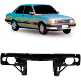 Painel Frontal Superior Chevette 1983 At� 1993