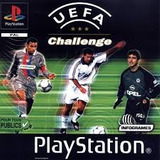 Patch Winning Eleven Uefa 2005 Ps1 ps2