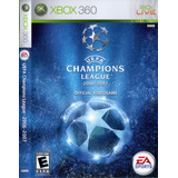 Patchs X360 Lt 3 0   Uefa Champions League 2006   2007