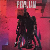 Pearl Jam   Once   Sony Music