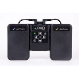Pedal Airturn Bluetooth I phone Ipad Android  Footswitches