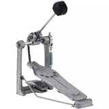 Pedal Bumbo Simples Bateria Acustica Eletronica Pearl P 830