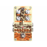 Pedal Digitech Obscura Altered Delay C  Nf