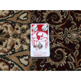 Pedal Earthquaker Devices Dream Crusher  fuzz