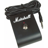 Pedal Footswitch Marshall Pedl 00001