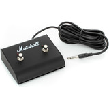 Pedal Footswitch Pedl 91003 Marshall