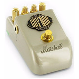 Pedal Marshall Gv 2 Guv nor Plus Distortion