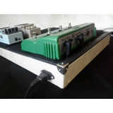 Pedalboard Angelo Case