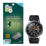 Pelicula Hprime Samsung Galaxy Watch 46mm   Vidro Temperado