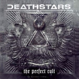 Perfect Cult Deathstars Import