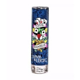 Perfume Ed Hardy Love & Luck Christian Audigier Edt 100ml