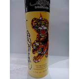 Perfume Ed Hardy Men s 50 Ml Christian Audigier Masculino