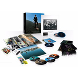 Pink Floyd   Wish You Were Here   Immersion Box   Made In Eu