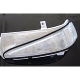 Pisca Retrovisor Honda New Civic 2007 A 2010 2011 L Esquerdo