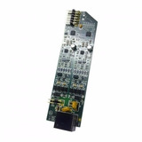 Placa 2 Troncos Xip 220 Digistar