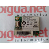 Placa Blooeth Notebook Intelbras I10