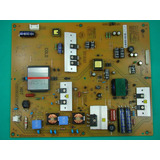Placa Fonte Tv Led Philips 40pfl5606d 78 Plde p016a    lhd