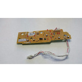 Placa Interface Brastemp Bwc07 Bwc08 Original Bivolt