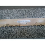 Placa Inverter Tv Semp Toshiba Modelo Lc4055fda
