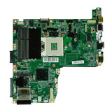 Placa M�e Note Pos a14hv0x Com Power 71r a14hv6 t840 av7