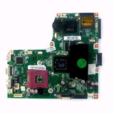 Placa Mãe Notebook Cce Win Bps A14lm01 Rev 1 1