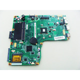 Placa M�e P  Notebook   Positivo Sim  365  380  390  490
