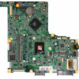 Placa M�e Win Cce Ultra Thin U25 71r c14cu4 t810  16